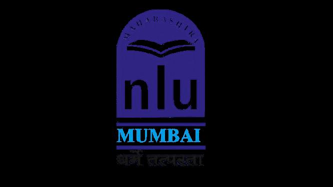 MNLU University