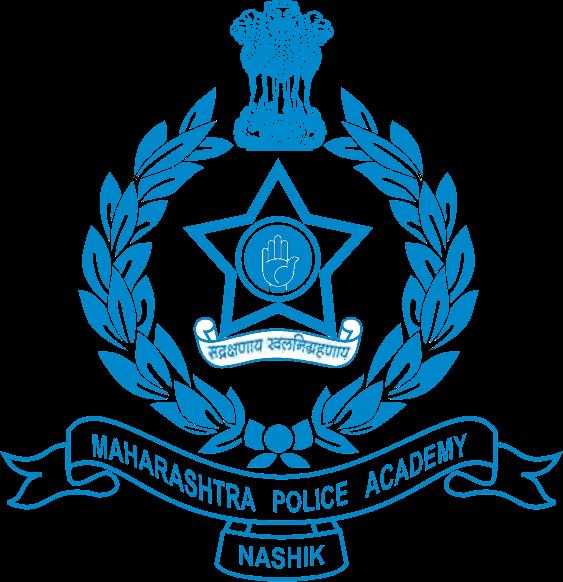 MPA-Nashik