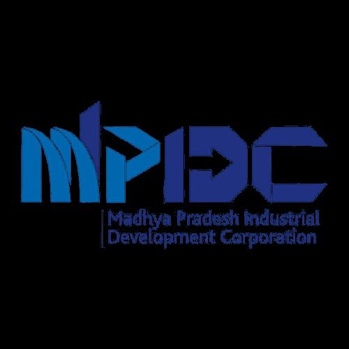 MPIDC
