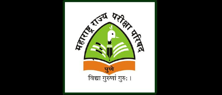 MSCE Pune