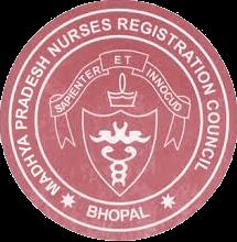 Madhya Pradesh Nurses Registration Council (MPNRC)