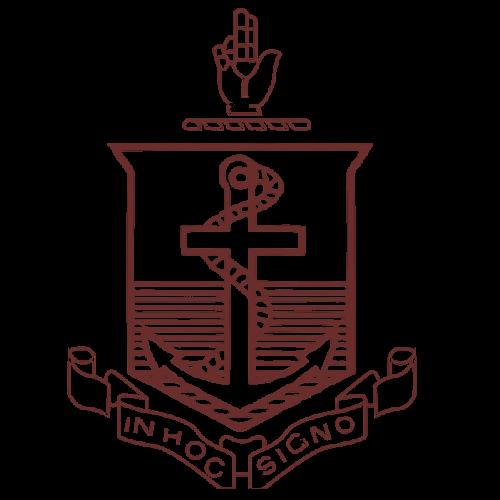 Madras_Christian_College-j0uB4zgs