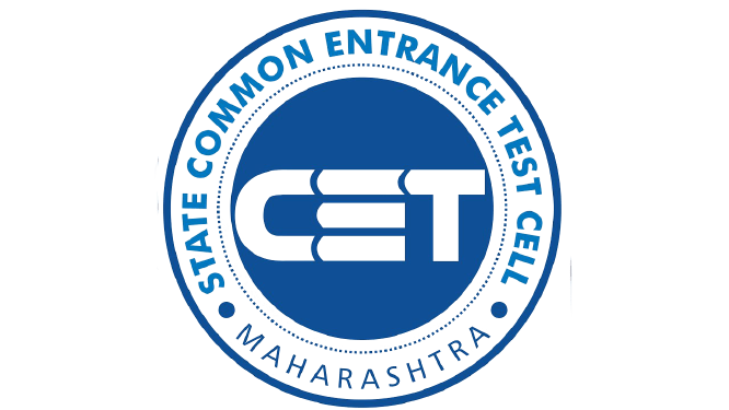 Maharashtra Common Entrance Test (MahaCET)