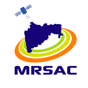 Maharashtra Remote Sensing Applications Centre (MRSAC)