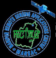 Manipur Remote Sensing Applications Centre (MARSAC)