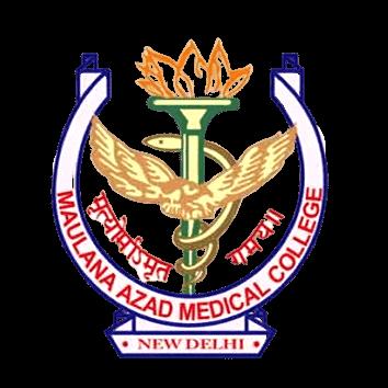 Maulana Azad Medical College (MAMC)