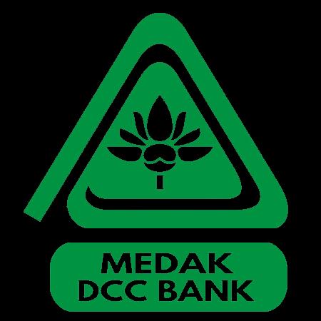 Medak DCCB