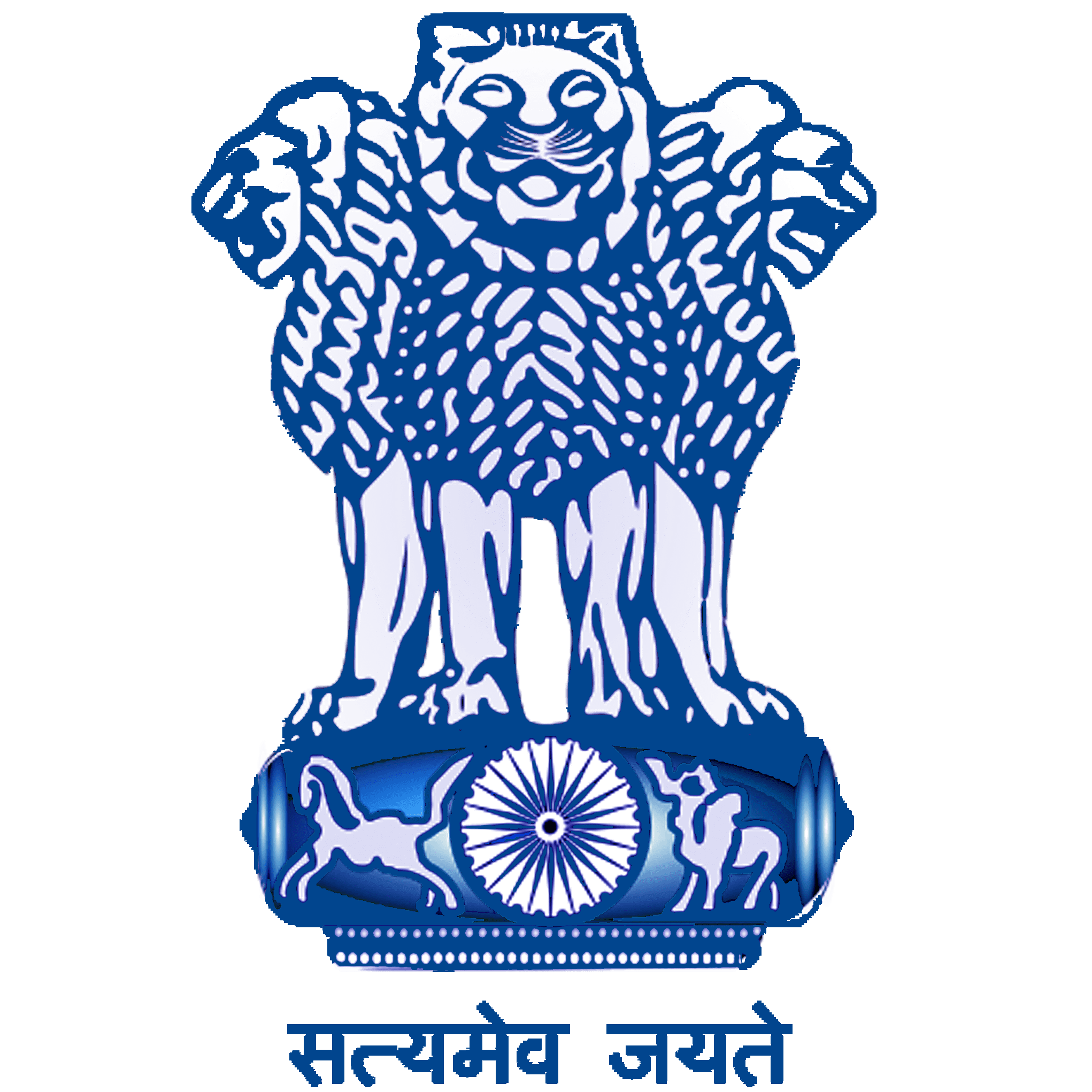 Ministry of External Affairs (MEA)