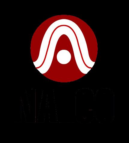 NALCO-a7EC4zgs
