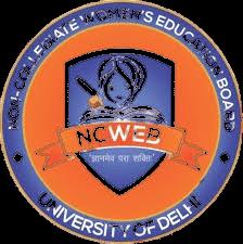 NCWEB