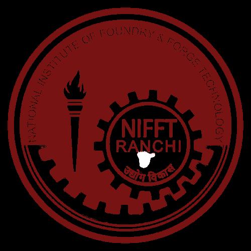 NIFFT