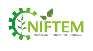NIFTEM