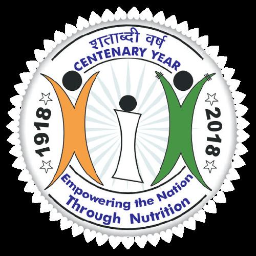 NIN Hyderabad