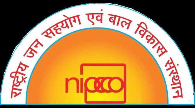 NIPCCD