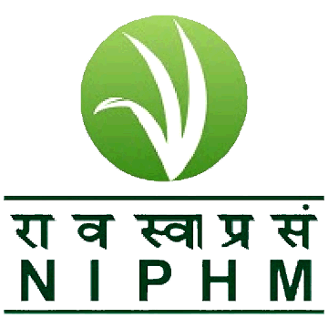 NIPHM