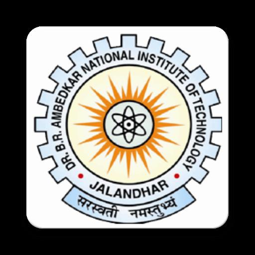 NIT Jalandhar
