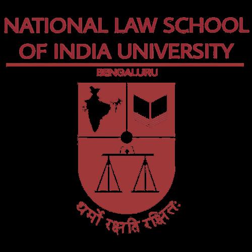 NLSIU University