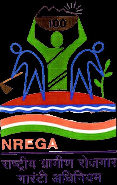 NREGA