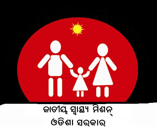 NRHM Odisha