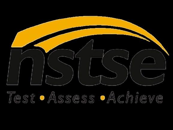 NSTSE Exam