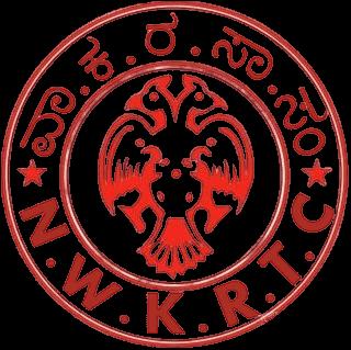 NWKRTC