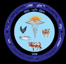 Nanaji Deshmukh Veterinary Science (NDVSU) University