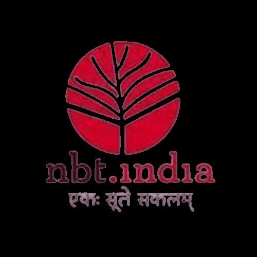National Book Trust (NBT India)