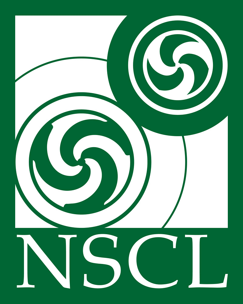 National Seeds Corporation (NSCL)