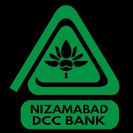 Nizamabad DCCB