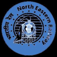North Eastern NER Railway