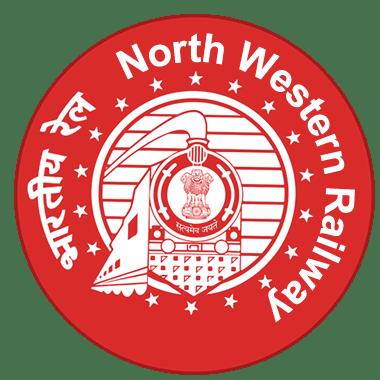 North Western NWR Railway