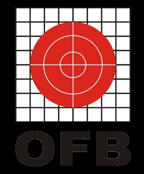 Ordnance Factory Board (OFB)