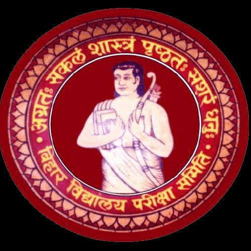 OFSS Bihar