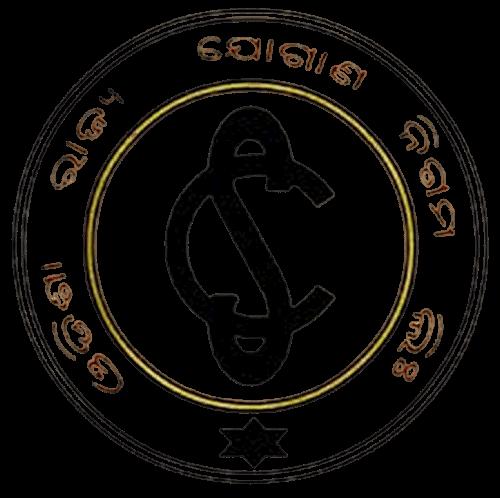 OSCSC