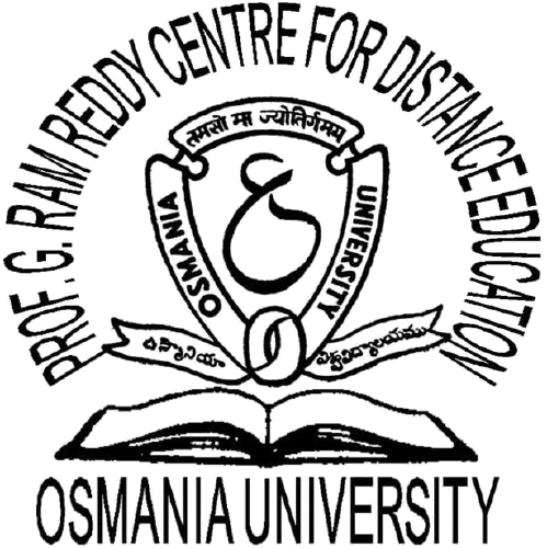 OUCDE University