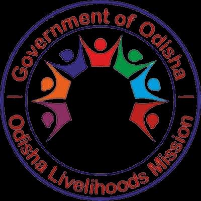 Odisha Livelihoods Mission (OLM