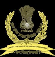 PCDAO Pune
