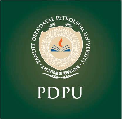 PDPU University