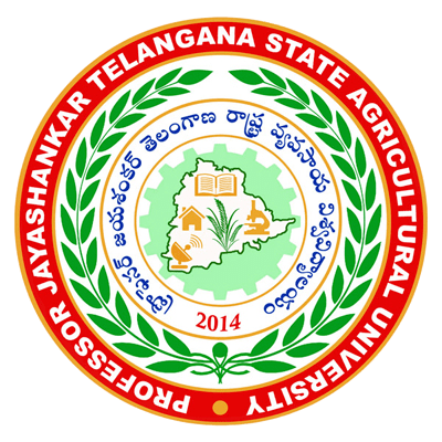 PJTSAU University