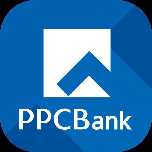 PPCB Bank