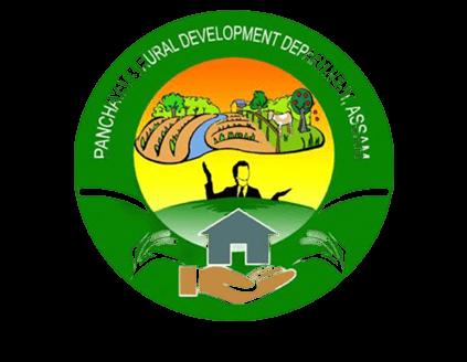 Panchayat & Rural Development (PNRD) Assam