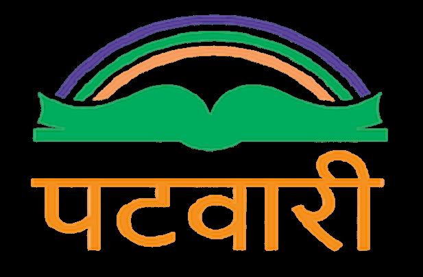 Rajasthan Patwari