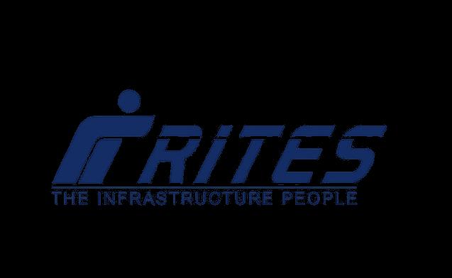 RITES