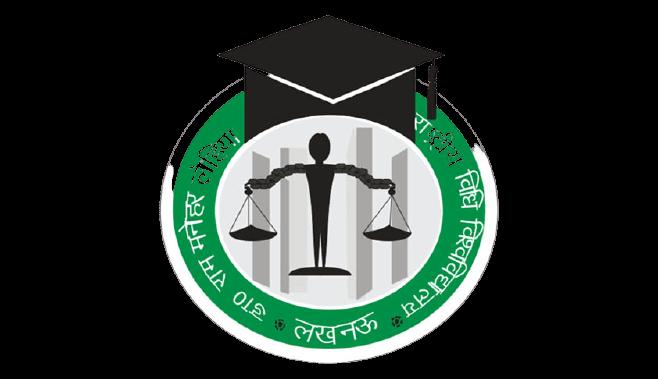 RMLNLU University