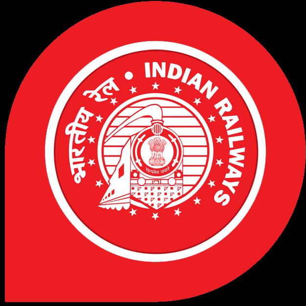 RRB Bhopal