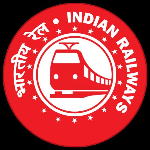 RRC Patna
