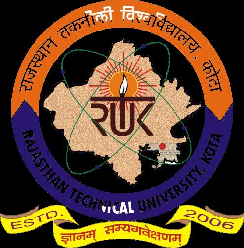 RTU University