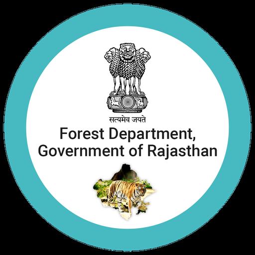 Raj Forest Department