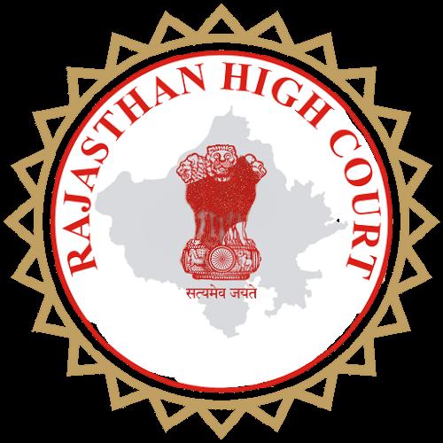 Rajasthan Raj High Court
