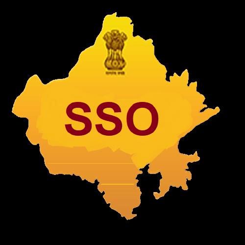 Rajasthan SSO